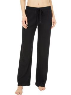 Текстурированные брюки Basics P.J. Salvage