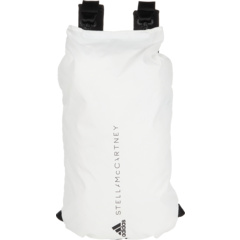 Мешок для воды GL5432 Adidas by Stella McCartney