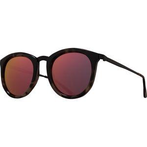Солнцезащитные очки Le Specs No Smirking Le Specs