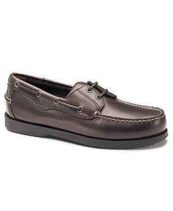 Мужская обувь для лодок Castaway Dockers