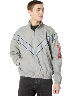 Спортивная куртка PT Alpha Industries