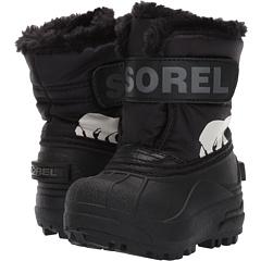 Snow Commander ™ (для малышей) SOREL Kids