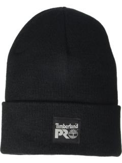 Смотреть шапка Timberland