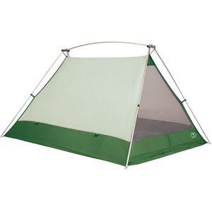 Палатка Eureka Timberline 2: 3 Сезон 2 человека Eureka