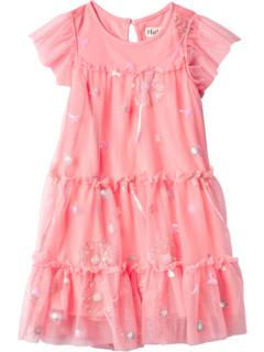 Платье из тюля Dreams Flutter (для малышей / маленьких детей / детей старшего возраста) Hatley Kids