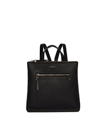 Женский мини-рюкзак Finley Fiorelli