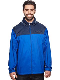 Большая и высокая куртка Glennaker Lake ™ Columbia