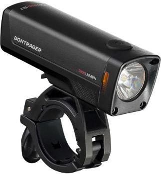 Передний велосипедный фонарь Ion Pro RT Bontrager