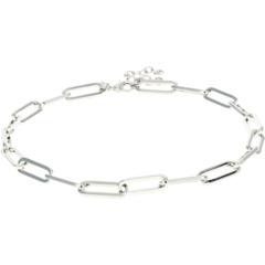 Ожерелье-цепочка Carrie Melinda Maria
