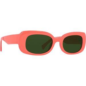 Солнцезащитные очки RAEN optics Exile RAEN Optics