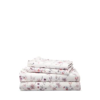 Простыни Maddie Blossom, набор n Ralph Lauren