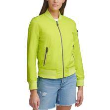 Женская куртка-бомбер Levi's® Classic Newport Levi's®