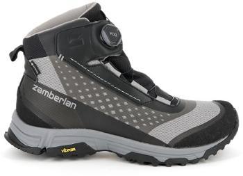 Ботинки Mamba Mid GTX Boa Hiking - мужские Zamberlan