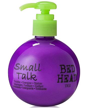 Bed Head Small Talk, 8 унций, от PUREBEAUTY Salon & Spa TIGI