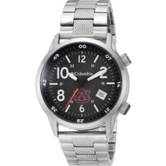 Часы Auburn Tigers Outbacker Columbia College