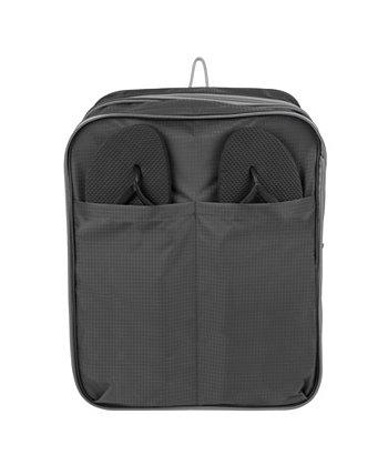 Расширяемый упаковочный куб Travelon