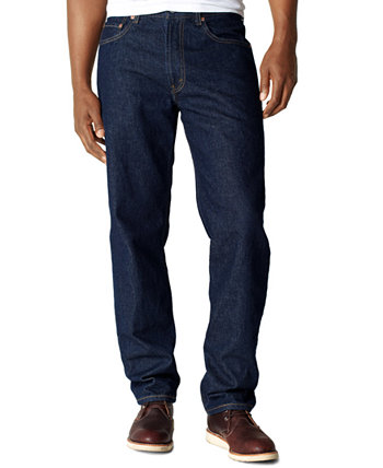Мужские джинсы 550 ™ свободного кроя Levi's®
