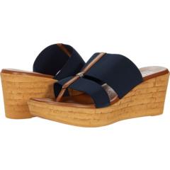 Виктория Italian Shoemakers