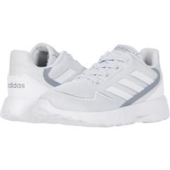 Небзед (младенцы / малыши) Adidas Kids