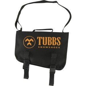 Snowshoe Holster Tubbs