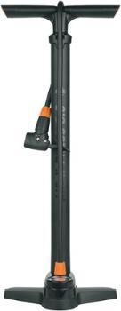 Air-X-Press 8.0 Bike Floor Pump SKS