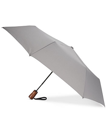 Автоматический компактный складной зонт SHEDRAIN