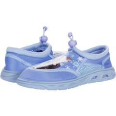 Носки Frozen Aqua (для малышей / малышей) Josmo Kids