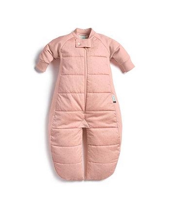 Сумка для сна для маленьких мальчиков и девочек 3.5 Tog ErgoPouch