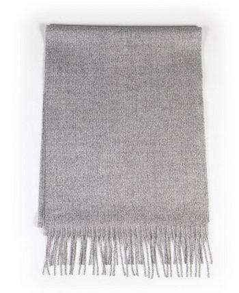 Твердые шарфы из альпаки Simply Natural