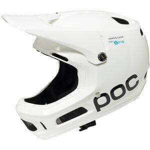 Шлем POC Coron Air Spin POC