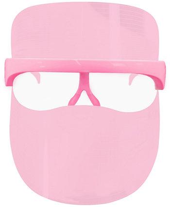Светодиодная маска WrinkLit Skin Gym