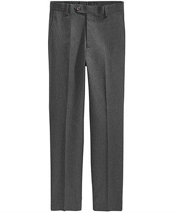 Костюмные штаны для маленьких мальчиков Ralph Lauren