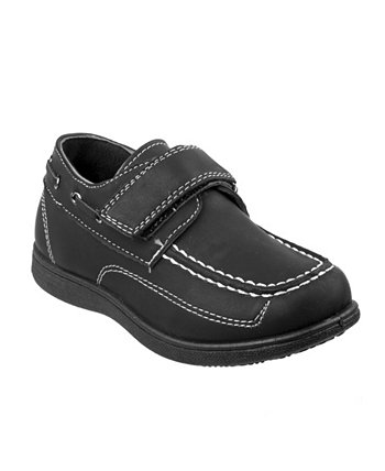 Little Boys Loafers Casual Shoes Josmo