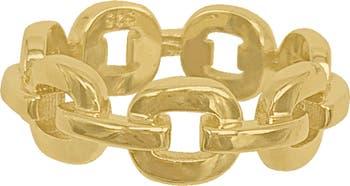 Регулируемое кольцо звена цепи ADORNIA