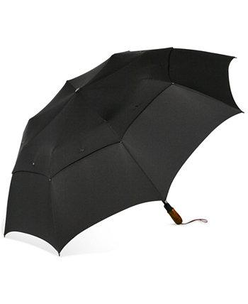 Складной зонт WindPro Jumbo SHEDRAIN