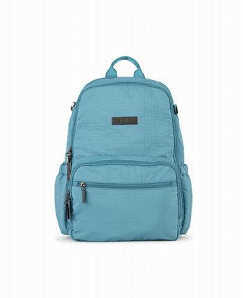 Ревностный рюкзак Ju-Ju-Be