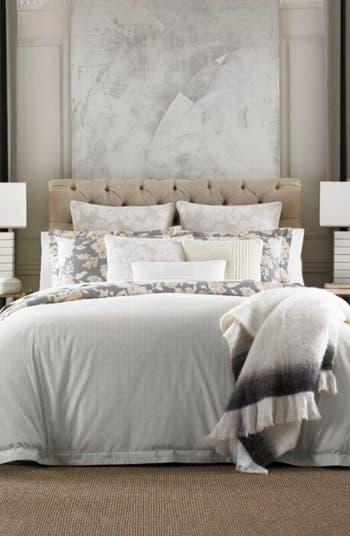 Одеяло Broadmoor с цветочным принтом - Full / Queen Tommy Hilfiger
