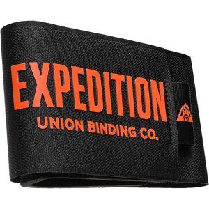 Ремешок Union Splitboard Union