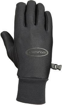 Всепогодные перчатки - мужские Seirus