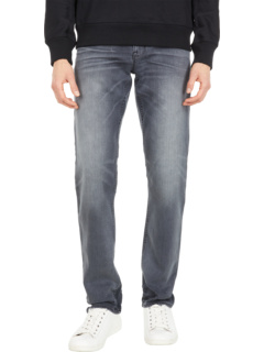 Блейк в утешении Hudson Jeans