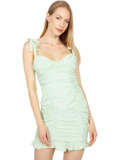 Платье Наследницы ASTR the Label