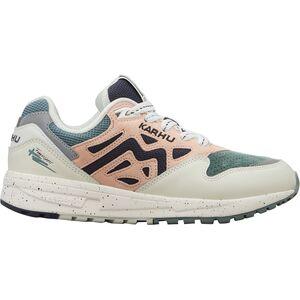 Legacy 96 Sneaker Karhu
