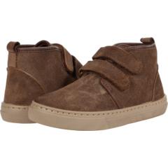 93887 (Малыш / Маленький ребенок / Большой ребенок) Cienta Kids Shoes