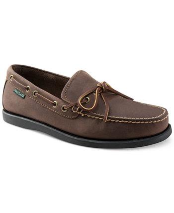 Мужская обувь Yarmouth Boat Eastland