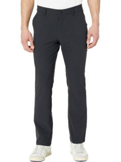 Технические штаны Under Armour Golf