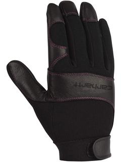 Женские перчатки Dex Ii Carhartt