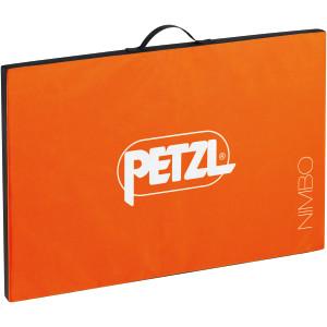 Вспомогательный блокиратор Petzl Nimbo Lightweight PETZL