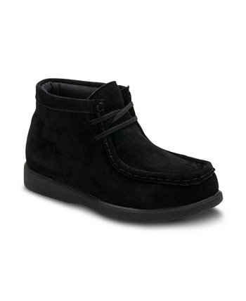 Обувь Little & Big Boys Bridgeport III Hush Puppies