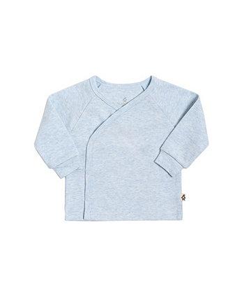 Топ для кимоно для девочек Gertex Dream Infant Girls Snugabye