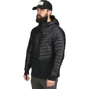 Куртка Simms ExStream BiComp с капюшоном Simms